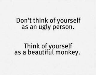 Funny Philosophy Quotes On Life | Moving On Quotes: Funny Life Quotes (Moving On Quotes) 0194