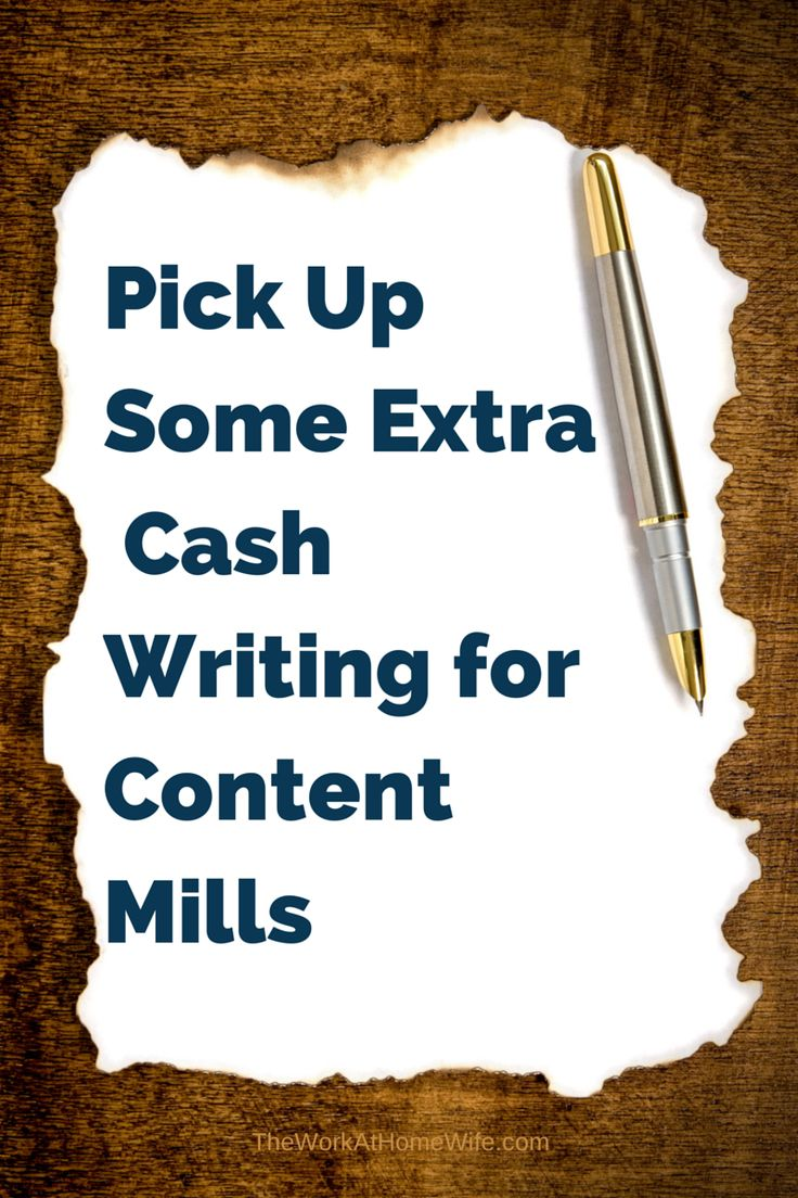 best lance websites ideas as a lance writer your job is to write content for other people or companies