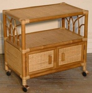 Learn About Rattan Furniture - http://www.wickerliving.com/blog/rattan-furniture/learn-about-rattan-furniture/