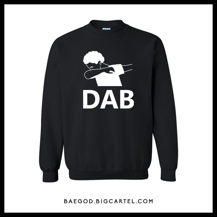 dabb dance. this is the dab710 brand \ dabb dance s