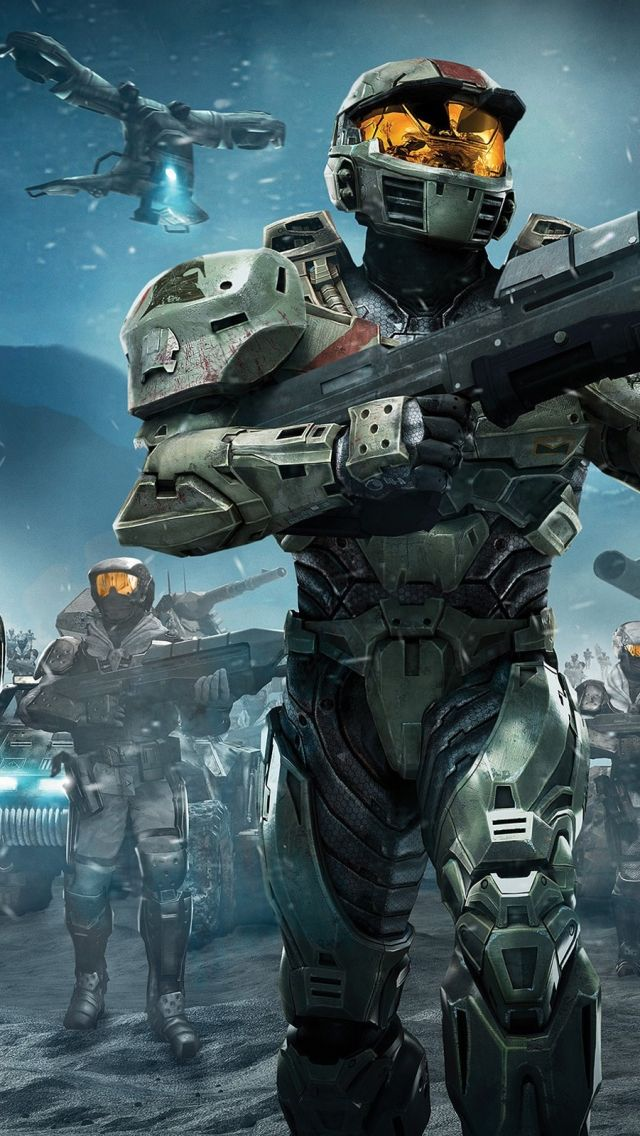 Download Free Hd Wallpaper From Above Link Games Halo Combatevolvedwallpaper Halocombatevolvedwallpape Halo Combat Evolved Combat Evolved Evolve Wallpapers