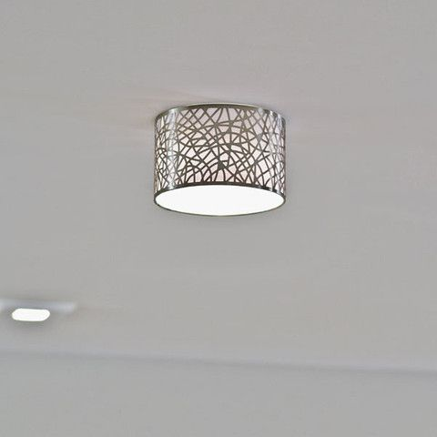 Take your recessed lighting to the next level with EzClipse decorative magnetic covers. They instantly transform any room in your home. Learn more.