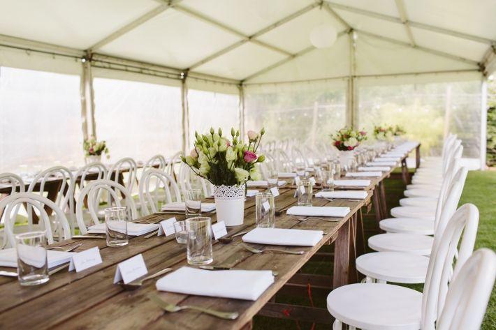 whitehouse-hahndorf-wedding094