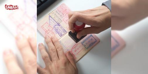 Büyükelçiden flaş vize açıklaması : Alman ARD televizyonuna konuşan Türkiyenin AB nezdindeki büyükelçisi Selim Yenel AB ve Türkiye arasındaki vize muafiyeti tartışmasında hızlı bir çözüme ulaşılabileceğini söyledi.  http://ift.tt/2drNAMr #Türkiye   #Türkiye #vize #arasın #muafiyeti #tartışmasında