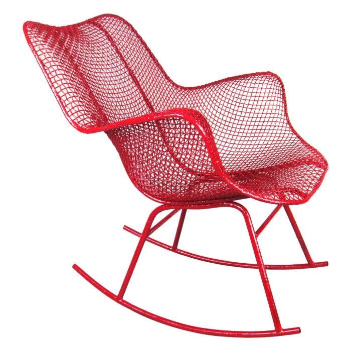 die 25 besten moderne schaukelst hle ideen auf pinterest babyschaukelst hle schaukelstuhl. Black Bedroom Furniture Sets. Home Design Ideas