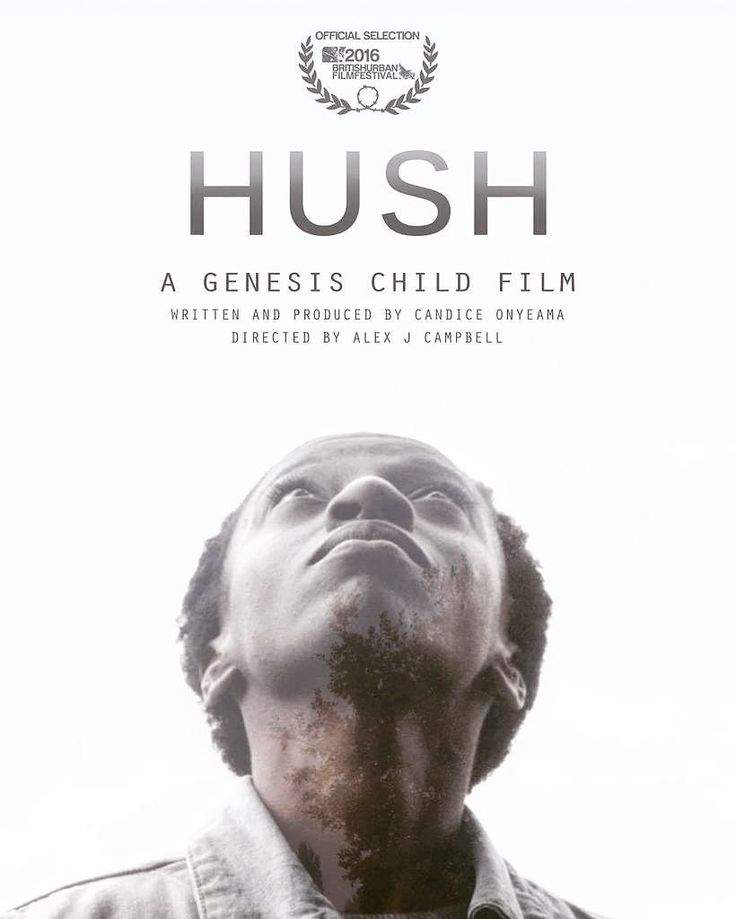 http://ift.tt/2c7HS3A  Tonight 6pm! @candyonyeama Writer/Producer of HUSH live on @ARISEtv talking about her powerful #drama with an extraordinary cast and her involvement w/@buffenterprises as well as sharing her insights and experiences of the #entertainment world. Make sure you tune in! #GenesisChildFilms #HUSHFilm #British #Writer #Producer #Arisetv #News #Channel #talk #BUFF2016