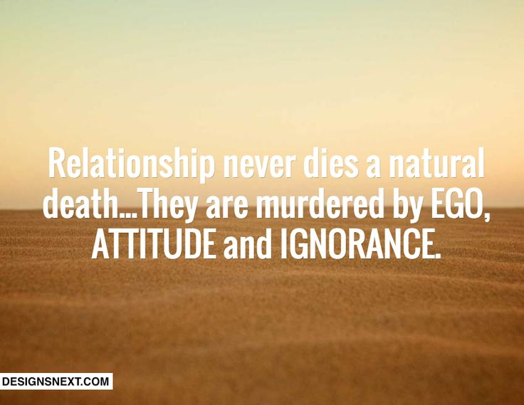 The 25+ Best Ego Quotes Ideas On Pinterest