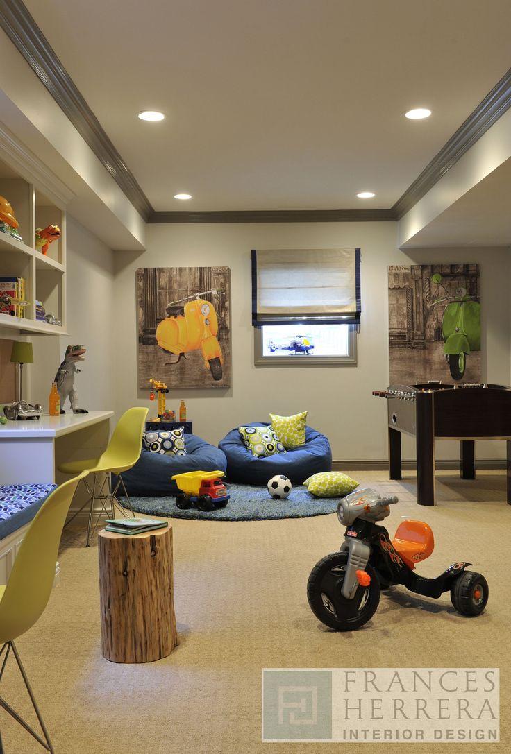 148 best Kids Spaces We Love images on Pinterest Kid spaces