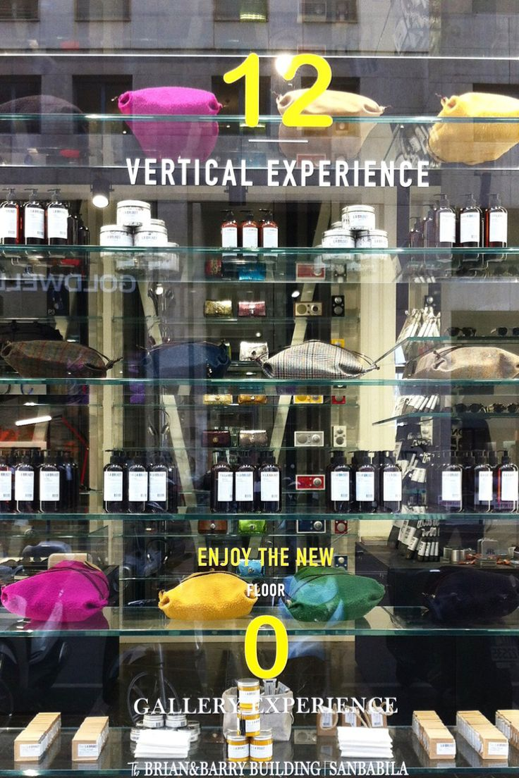 BOTTEGA OTTODUE.                       We are happy to introduce... #bottegaottodue to @brianebarrybuilding!  #12verticalexperience #brianebarrymilano #galleryexperience #milano #rucksack #itbag #menswear #streetwear #streetstyle  #streetfashion  #fashion #pink #womanswear #accessories #wool #tweed #casentino #handmade #madeinitaly #shopping #cool #shop #fw14 #winter #newcollection