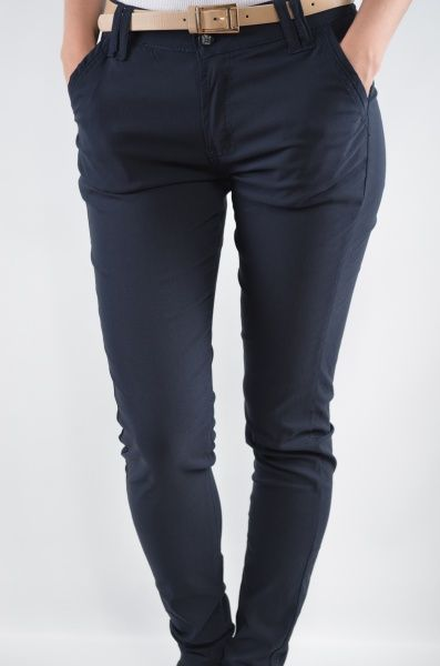 Pantaloni femei 413 Bleumaren Haine ieftine, Articole ieftine femei, barbati si copii – KYK.ro