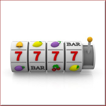 Casino Bonus Codes For All Casino Bonuses On Offer