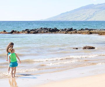 7 places to take your kids before they grow up—consider this your family vacation bucket list!