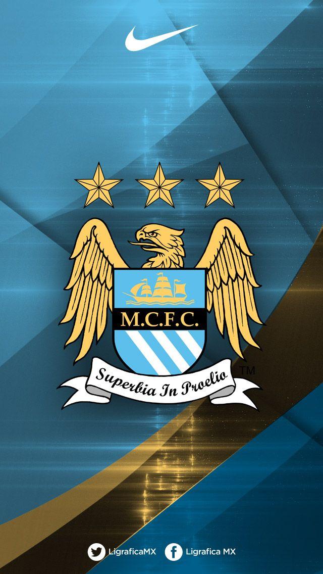 #MCFC • LigraficaMX 170214CTG(1)