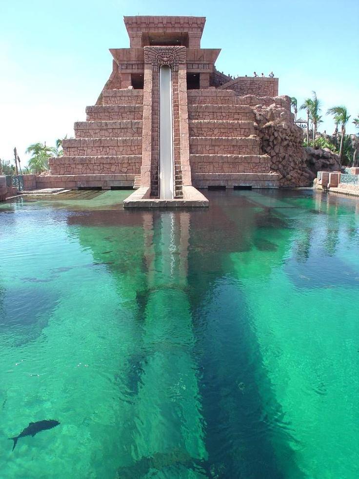 Atlantis Paradise Island: 58 Best Paradise Island Bahamas Images On Pinterest