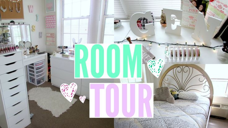 17 best images about diy room decor organization cute