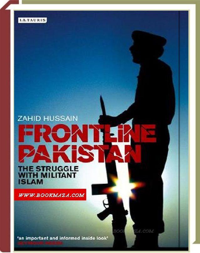 Pakistan Books Pdf