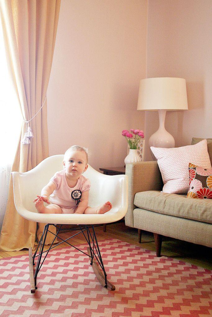 104 Best Children S Rooms Madeline Weinrib Images On