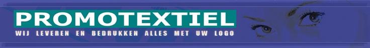 Promotextiel Reclamekleding | Bedrukte logo tshirts polo sweaters jassen bodywarmers broeken handschoenen topjes sjaals petjes baseballcaps hesjes en andere kledij bedrukken met reclame en bedrijfslogo - http://promotextiel.be/index.html