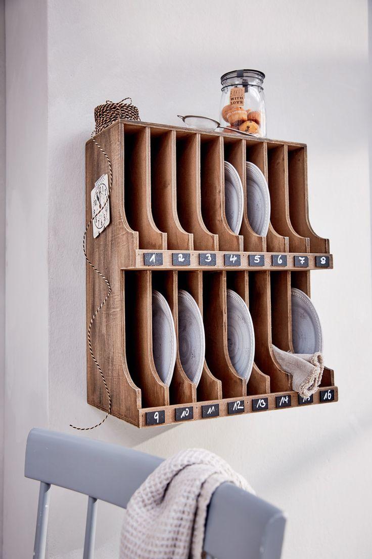 36 besten impressionen rattan bast und k rbe bilder auf. Black Bedroom Furniture Sets. Home Design Ideas