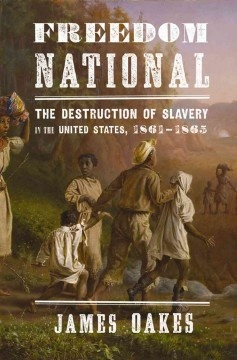 the impact of segregation in perpetuating slavery in united states None of us alive today had any direct involvement in slavery in  by its legacy  and could even be perpetuating it in subtle, everyday ways  we find that one of  its consequences is greater black–white school segregation.