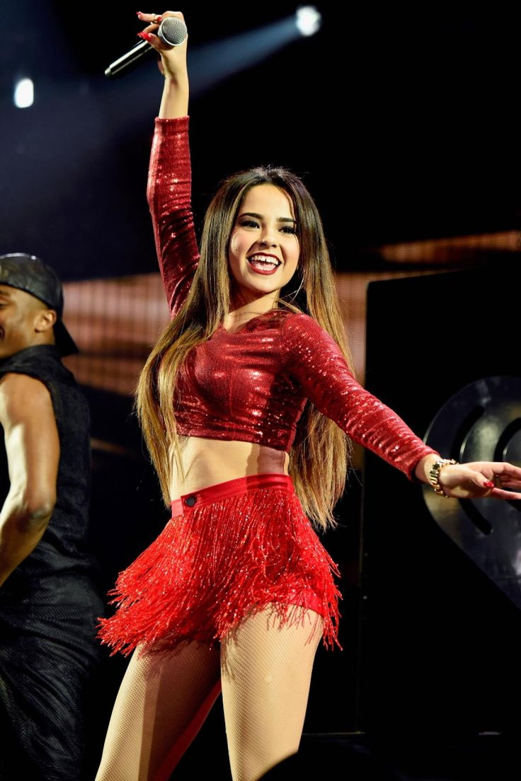 becky g - Google Search
