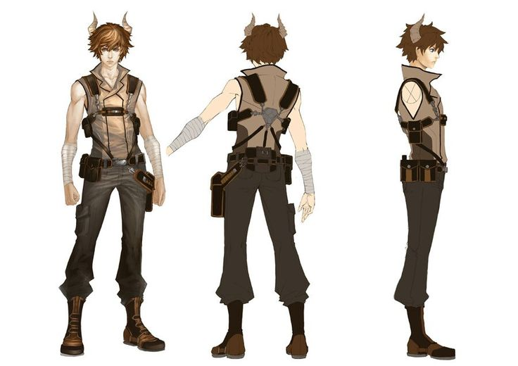 Like the cloth design and might use this as reference for my oc. http://fc09.deviantart.net/fs71/i/2010/146/b/e/character_design_by_narrator366.jpg