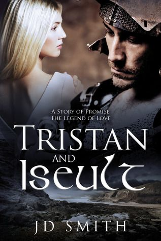 Tristan fights the Saxons in the west, while his uncle King Mark is determined forge an alliance that will bring the beginnings of peace between the Britons and Irish. Iseult, the daughter of Irish kings, becomes the link that might bring that peace. But when she loses her heart to one man and marries another, her future and that of Briton flutters grey. - According to the comments, this sounds good. I hope it is finally a Tristan who cares about honor and Mark, and a Mark who is not all…