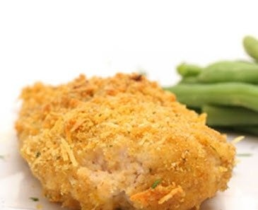 ... fried chicken oven recipe so if you like to bake your chicken make
