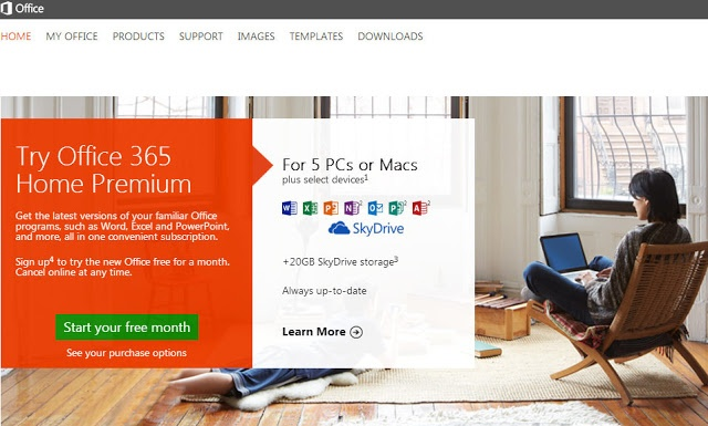 Microsoft Office 365,Microsoft Office 365 Price, Microsoft Office 365 monthly subscription,Microsoft Office 365 reviews,Microsoft Office 365 system requirements