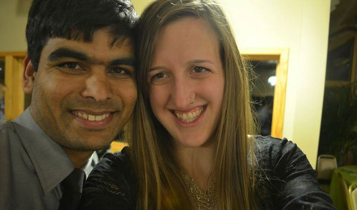 Why Nri Boys Often Stay Away From Marrying American Girl -2783