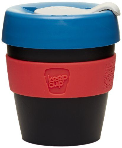 -- New and awesome product awaits you, Read it now : KeepCup The Worlds First Barista Standard 8-Ounce Reusable Cup, Lunar Eclipse, Small at Coffee and Stuff.
