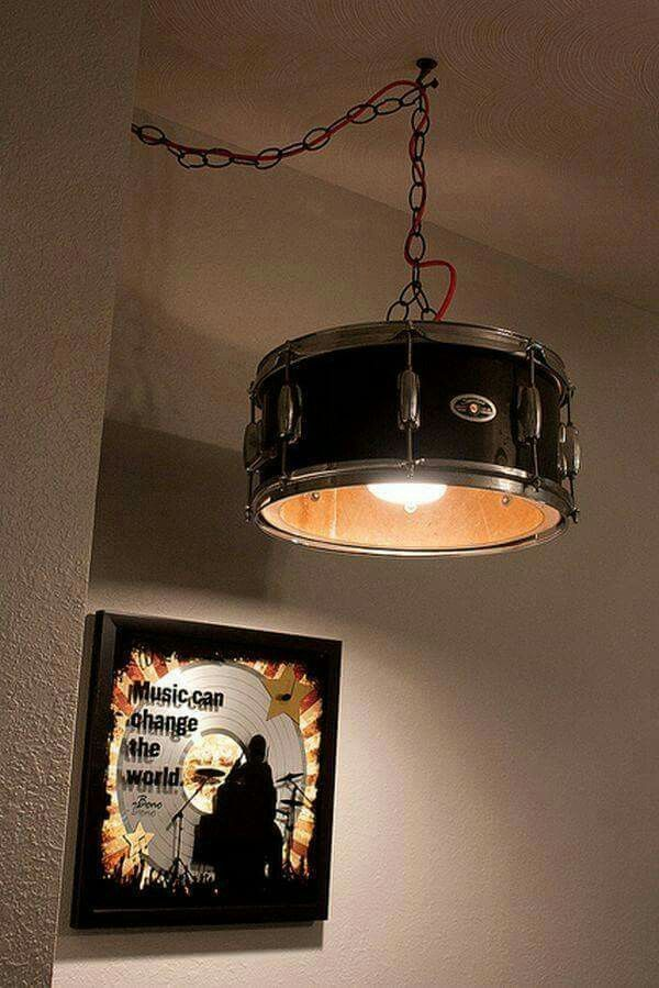 25 best drum room ideas on pinterest