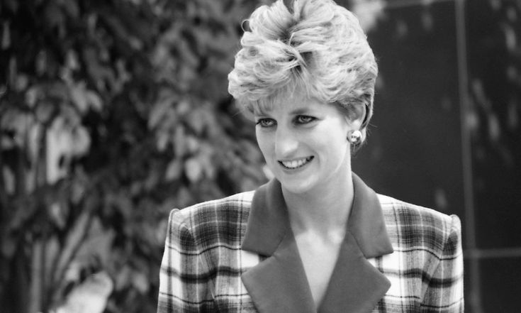 Prince Harry shares memories of Princess Diana in heartfelt interview – Royal Central