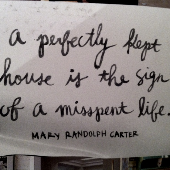17 Best Images About Mary Randolph Carter On Pinterest