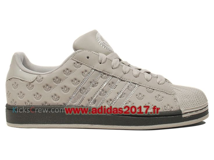 superstar femme pas chere liege adidas superstar glitter rainbow superstar  femme color