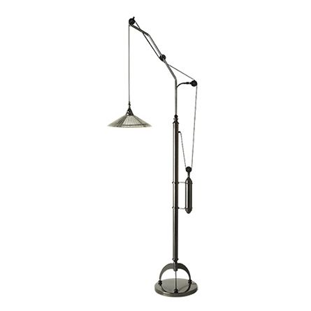 Mercury Rising Floor Lamp - 25 Best Lamps Images On Pinterest Floor Lamps, Family Rooms And