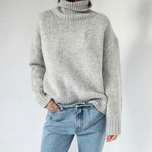 #perfect #sweater