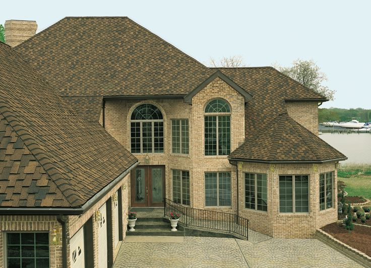 GAF Grand Canyon Shingle   Sedona Sunset · Roofing SystemsRoofing CompaniesRoofing  ContractorsConstruction ...