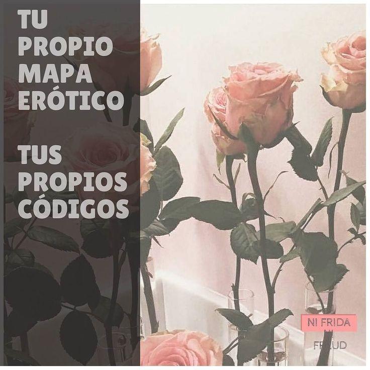 Crees que las rosas son flores románticas/eróticas? Y los girasoles?  Que pasaría si tu pareja mañana te trajera un girasol y te dijera: Coloca cada pétalo de este girasol en un lugar de tu cuerpo que quieras que yo bese.  Pasaría que en lo sucesivo el girasol tendría para ti un nuevo significado altamente erótico y diferente del de la experiencia de la mayoría de la gente.  Cada uno de nosotros a lo largo de la vida en pareja y a través de un cúmulo de experiencias va armando de…