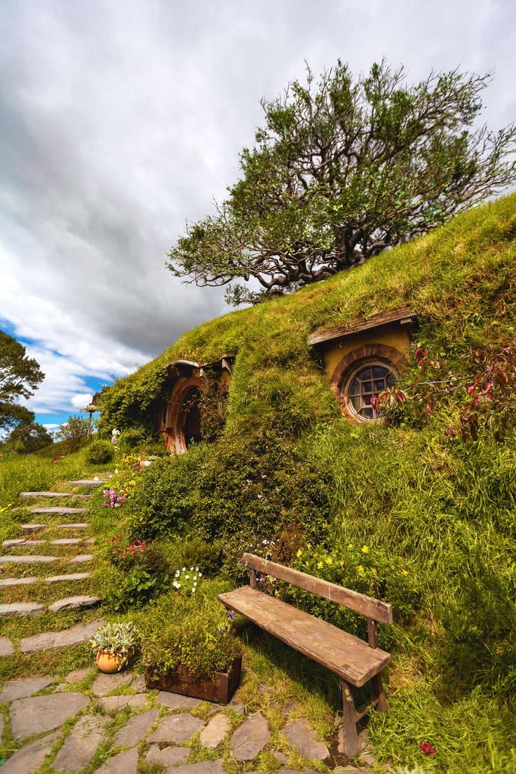57 best door  hobbit  bag end images on pinterest