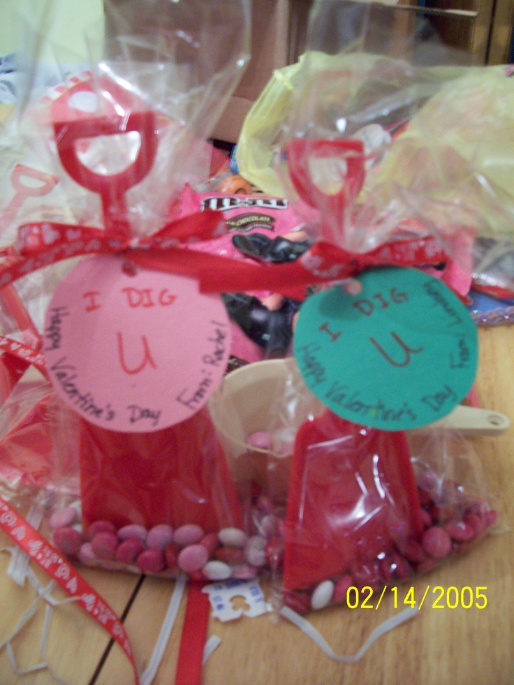 ... Class mate ideas | Pinterest | Ideas, Valentines and Valentine treats