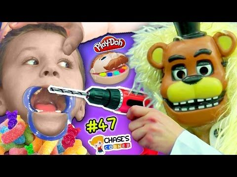 TOILET TROUBLE GAME for Kids! GROSS Potty Family Fun Egg Surprise Toy Disney Cars Dubble Bubble - YouTube