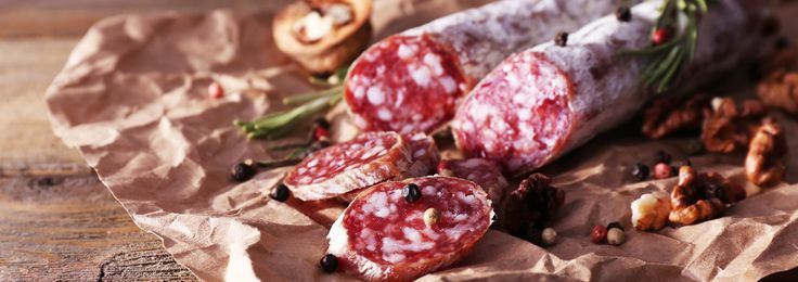Swiss Deli is a NZ manufacturer of traditional European gourmet sausages, salami, ham, bacon and speciality meats . Buy Swiss Deli Products Online.