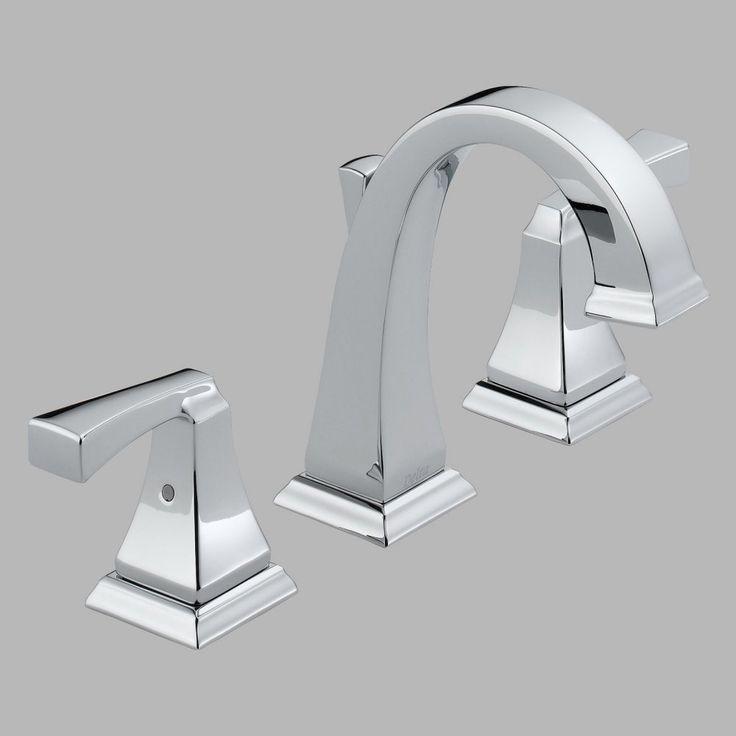Best 25 Bathroom sink faucets ideas on Pinterest