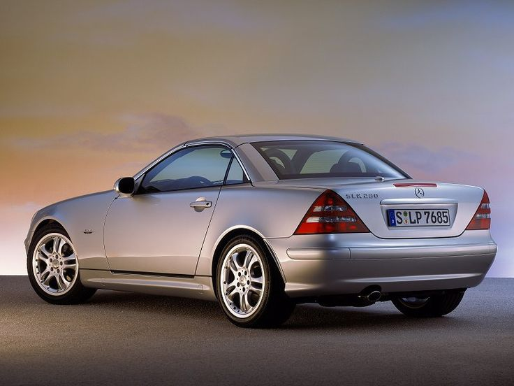 2003 Mercedes-Benz SLK Final Edition -   Hearst Magazines  Mercedes-benz luxury cars: sedans suvs coupes  wagons Mercedes-benz combines luxury with performance across the full line of luxury cars sedans  download the mercedes me app. 2018 mercedes-amg gt r. track racer.. 2015 mercedes-benz cars  sale nationwide  autotrader Find 2015 mercedes-benz cars for sale.  slk-class; show results clear  2015 mercedes-benz sls amg gt final edition roadster ferrari-maserati of fort lauderdale. Mercedes…