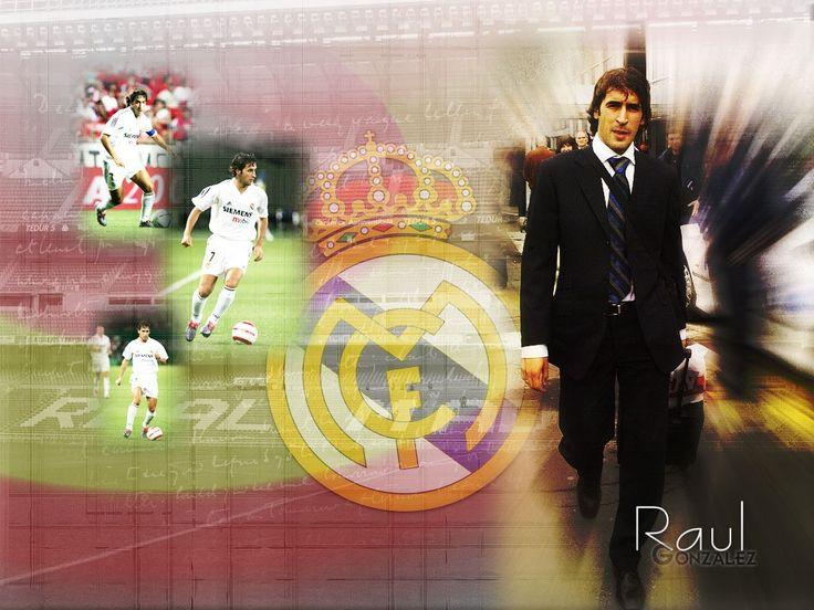 Raul-Gonzalez (1)