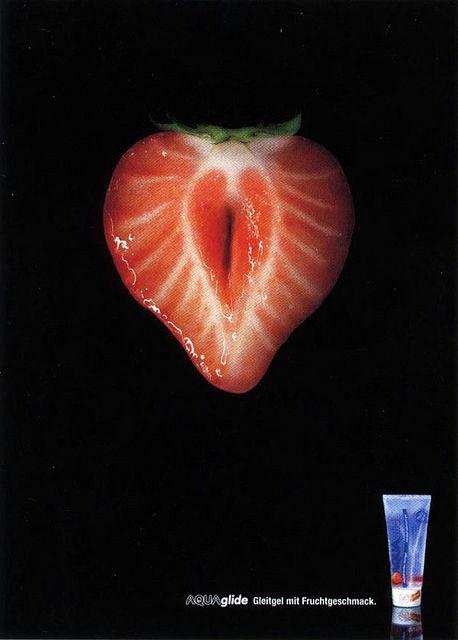 best sex ad