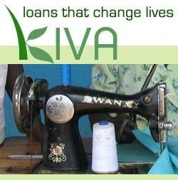 micro-loans-from-kiva.jpg (250×253)