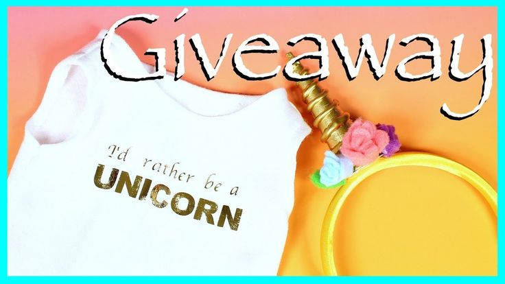 Unicorn Doll Clothes   American Girl Doll Unicorn Outfits GIVEAWAY - YouTube