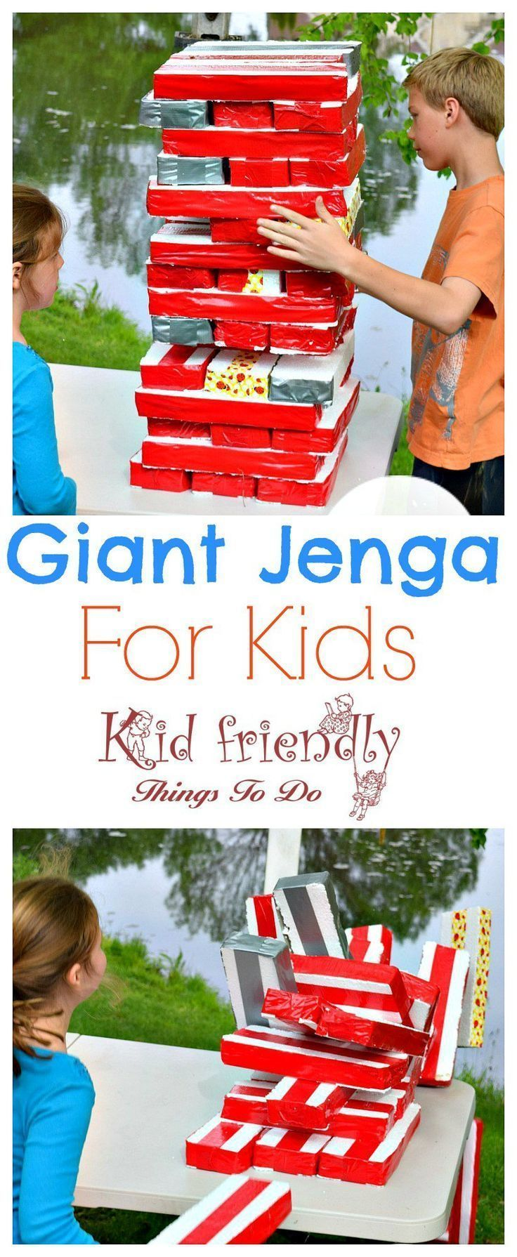 104 best kid friendly water games images on pinterest water